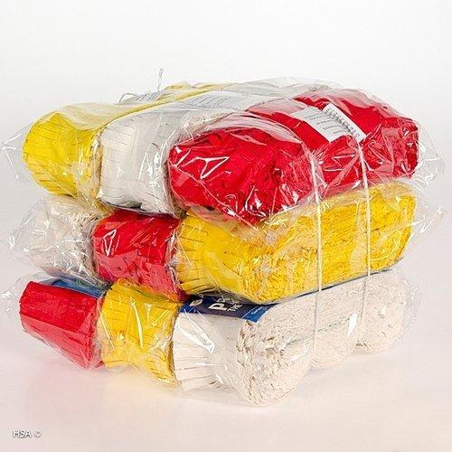 HSA Crepe slinger pakket Oeteldonk brandveilig