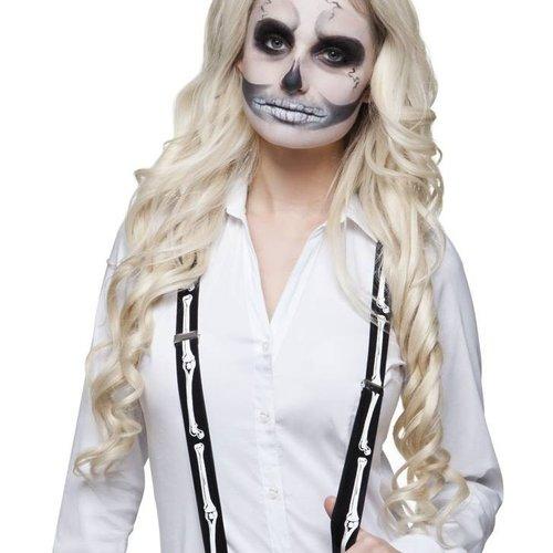 Boland BV Bretels skelet