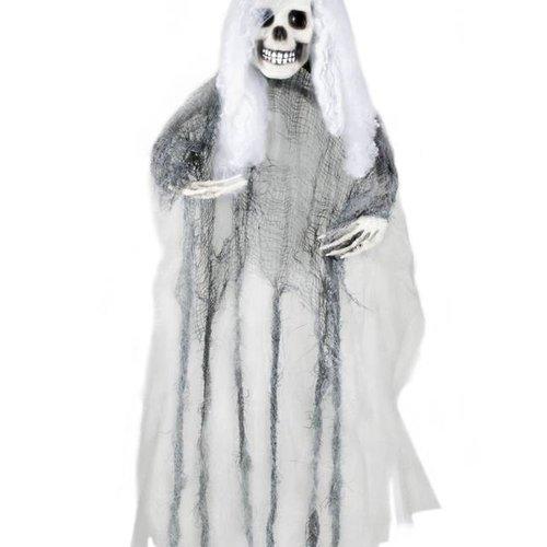 Boland BV Hangdeco bruid 80 cm