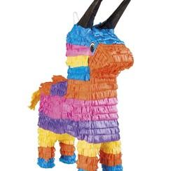 Piñata ezel 56 x 43 cm