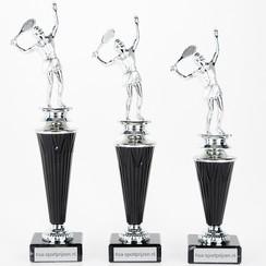 Trofee tennis dames