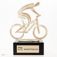Trofee mountainbike