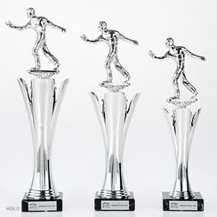 Trofee hoefijzerwerpen