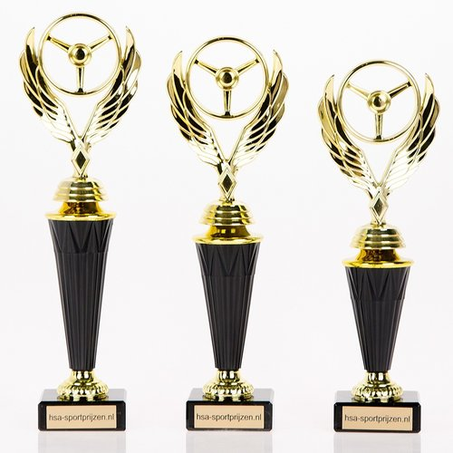 Trofee autosport