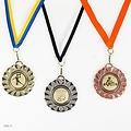 Medaille Viorea 5cm