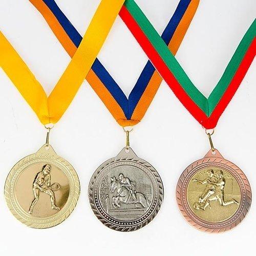 Medaille Vinanda ø7cm
