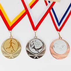 Medaille Virea ø7cm