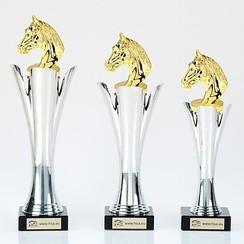 Trofee Paard Tulip