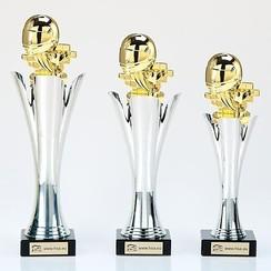 Trofee Auto-, motor- en kartsport Tulip