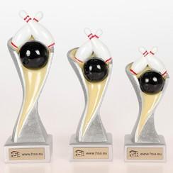Trofee Bowling Emilia