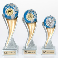 Trofee Wereldbol Emilia