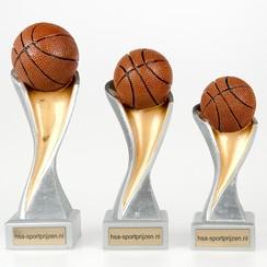 Trofee Basketbal Emilia