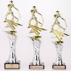 Trofee Dames Honkbal surat