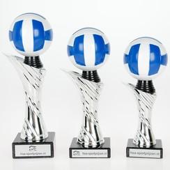 Trofee Volleybal Jaylin