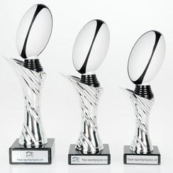 Trofee Rugby Jaylin