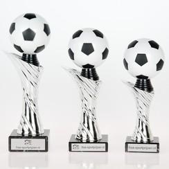 Trofee Voetbal Jaylin
