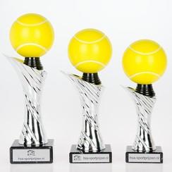 Trofee Tennis Jaylin