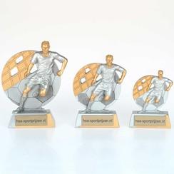 Trofee Voetbal Cihan