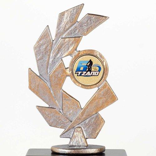 Trofee Celina 16 - 18 cm