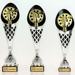 Trofee Darts Djayden