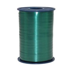 Cadeaulint groen 500 m x 5 mm