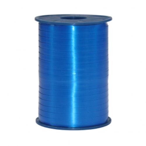 Globos Nordic Cadeaulint blauw 500 m x 5 mm