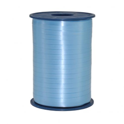 Globos Nordic Cadeaulint lichtblauw 500 m x 5 mm