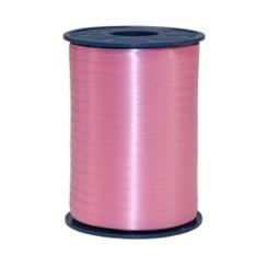 Cadeaulint roze 500 m x 5 mm