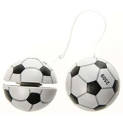 Jojo voetbal ø 4 cm