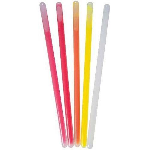 Glowstick XL 35 cm
