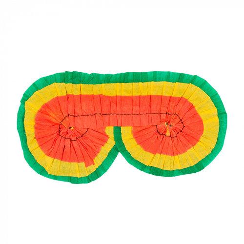 Boland BV Piñata blinddoek