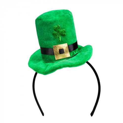 Boland BV Tiara St. Patrick's Day