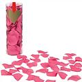 Boland BV Rozenblaadjes roze 288 stuks