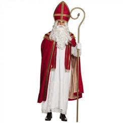 Kostuum Sinterklaas
