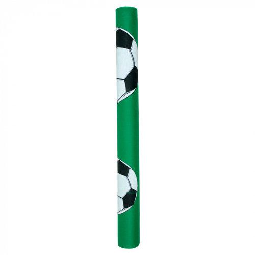 Boland BV Loper voetbal 450 x 60 cm