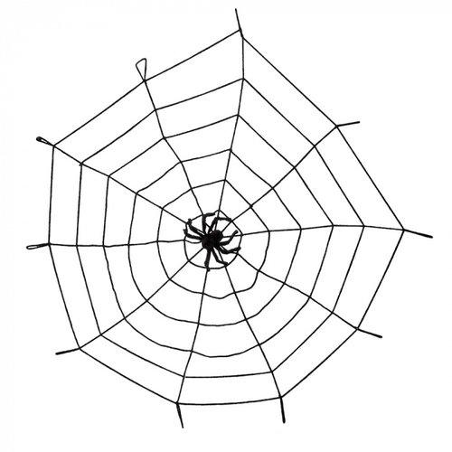 Boland BV Spinnenweb ø 150 cm incl. spin