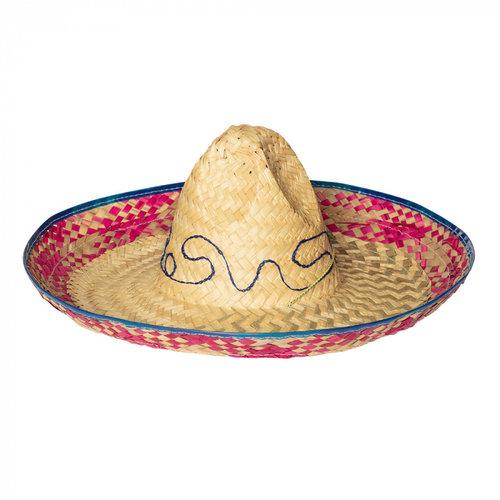 Boland BV Sombrero Mexico 45 cm