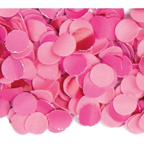 Folat Confetti luxe roze