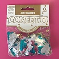 Confetti Just Married 15 gr