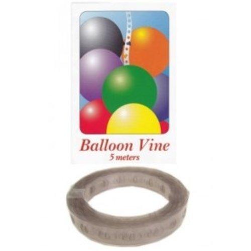 Ballonlint 5m