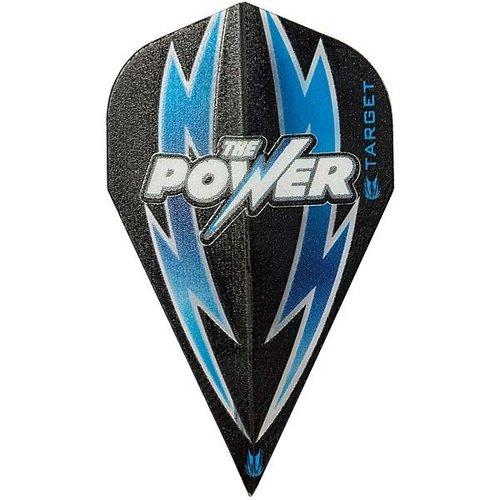 Power Vision Vapor 100 - Black Blue