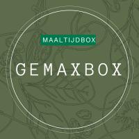 Gemaxbox