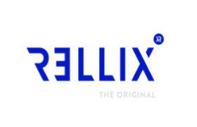 Rellix