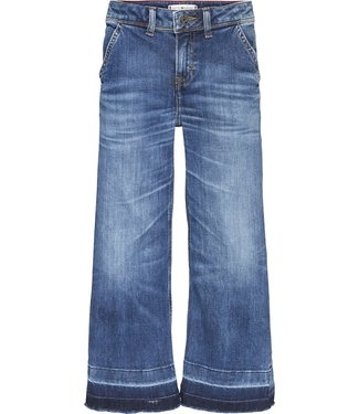 Tommy Hilfiger WIDE LEG AUTH HERITAGE JEANS