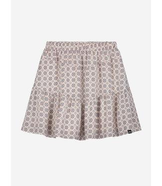 Nik & Nik Dami Skirt offwhite