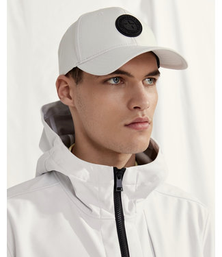 Airforce CAP white