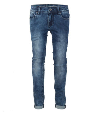 Indian Blue Jeans ANDY FLEX SKINNY FIT NOOS Dark Denim