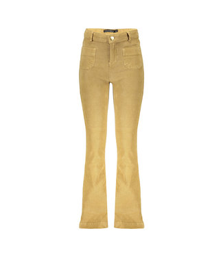 Frankie & Liberty Polly Flare Pant camel