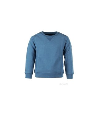 Airforce SWEATER Real Teal