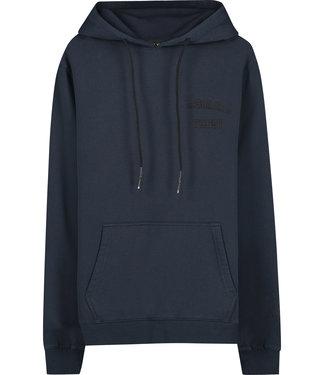 In Gold We Trust KIDS THE REAKWON  hoodie Blueberry